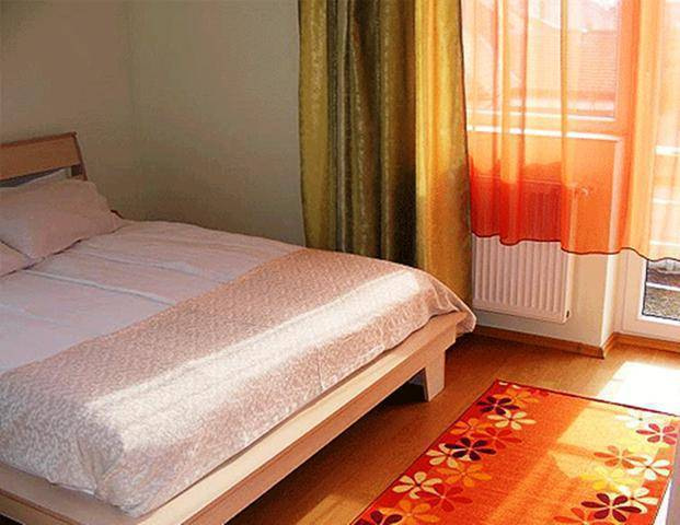 Cochet Pension, Timisoara - Temesvar, Romania, Romania bed and breakfasts and hotels