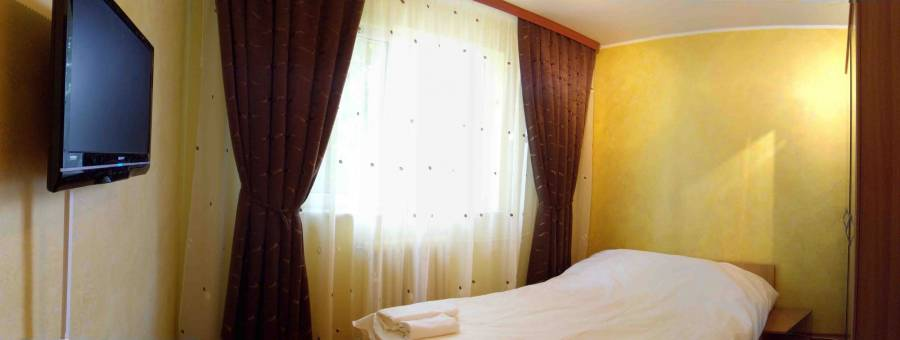 Constanta Residence Apartments, Constanta, Romania, Romania bed and breakfasts and hotels