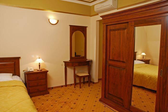 Crama Haiducilor, Cluj-Napoca - Kolozsvar, Romania, Romania bed and breakfasts and hotels