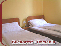 Cristman Hostel, Bucharest, Romania, popular travel in Bucharest