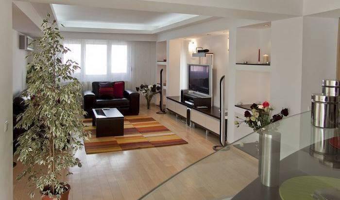 Aparthomes - Suchen sie nach freien zimmern und garantiert günstigen preisen in Bucuresti 35 Fotos