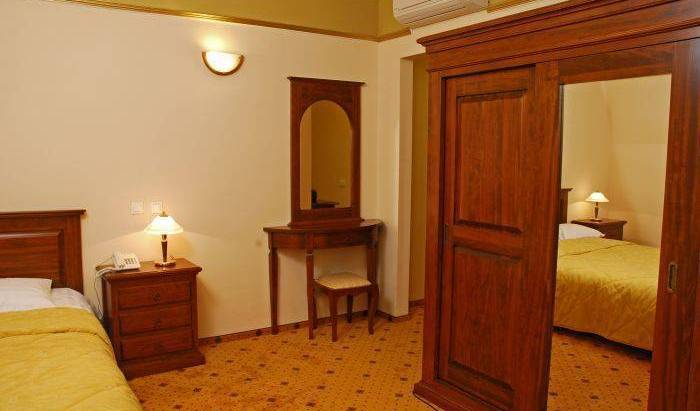 Crama Haiducilor - Search available rooms and beds for hostel and hotel reservations in Cluj-Napoca - Kolozsvar 20 photos
