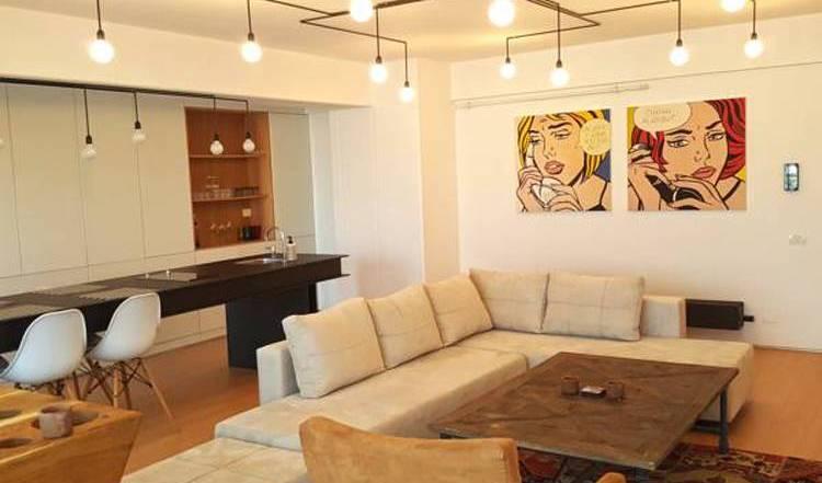 Domeview Apartment - Vitan Mall - Suchen sie nach freien zimmern und garantiert günstigen preisen in Bucuresti 13 Fotos