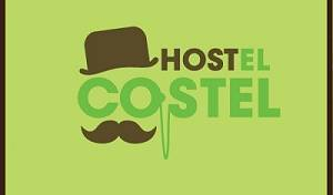 Hostel Costel - Get cheap hostel rates and check availability in Timisoara - Temesvar 15 photos