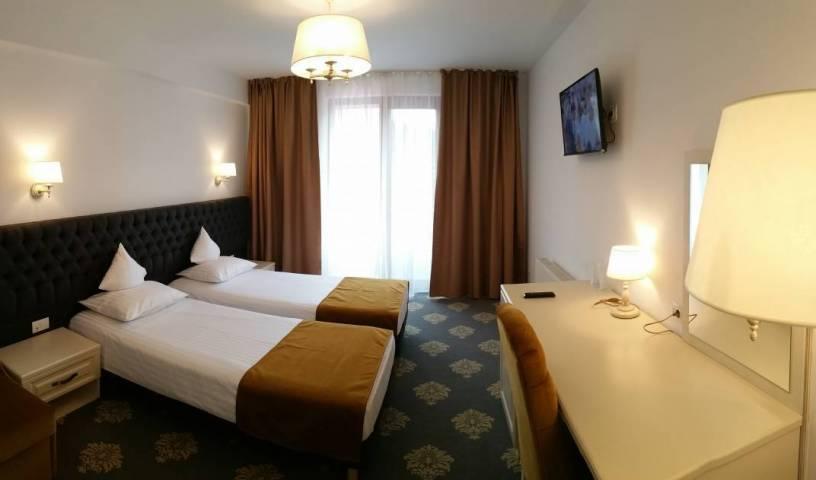 Hotel Aldi 15 photos