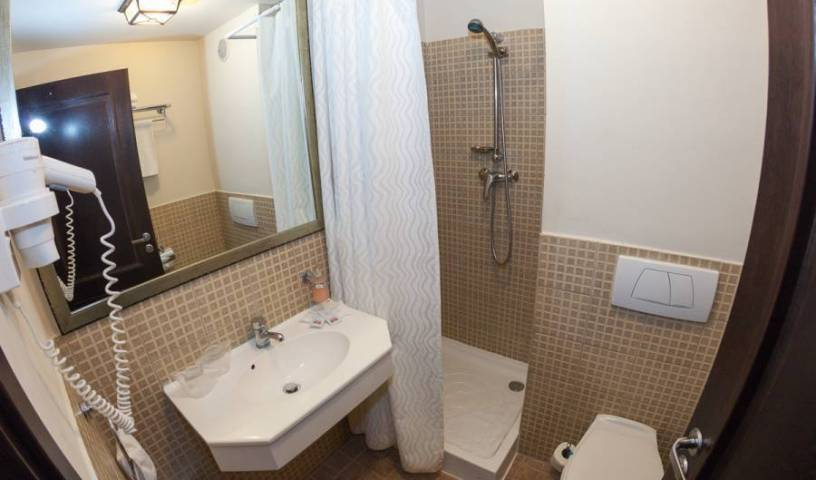 Hotel Gradina Morii - Search available rooms and beds for hostel and hotel reservations in Sighetu Marmatiei 22 photos