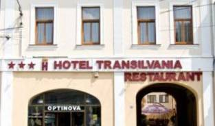 Hotel Transilvania - Search available rooms and beds for hostel and hotel reservations in Cluj-Napoca - Kolozsvar 19 photos