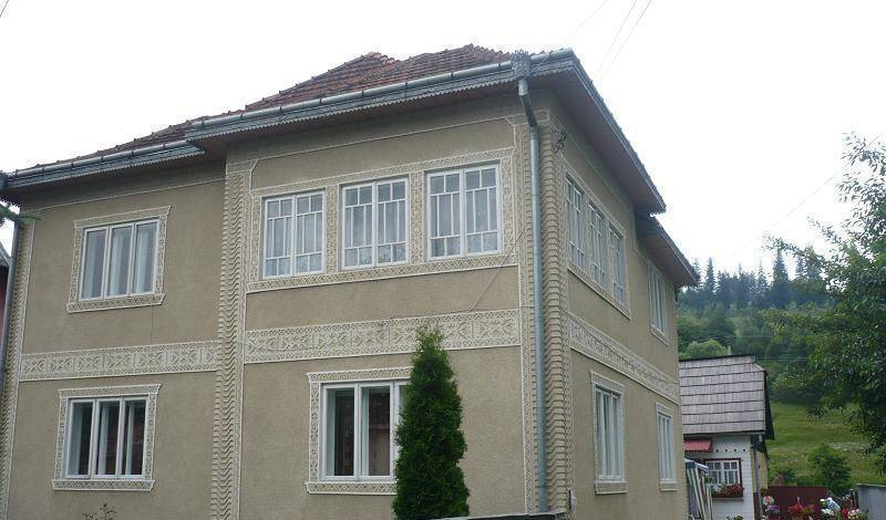 Pension Popescu - Search available rooms and beds for hostel and hotel reservations in Moldovita-suceava 9 photos