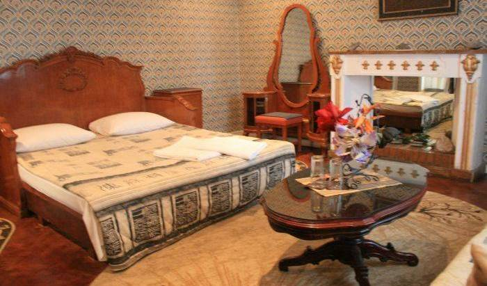 Pensiune Venus - Get cheap hostel rates and check availability in Timisoara - Temesvar 1 photo