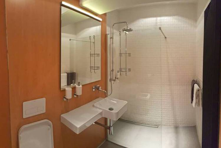 Domeview Apartment - Vitan Mall, Bucuresti, Romania, lowest official prices, read review, write reviews in Bucuresti