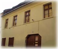 Guesthouse Postavarului, Brasso, Romania, Romania bed and breakfasts and hotels
