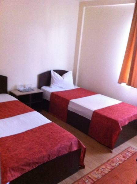 Hora Hostel, Baia Mare, Romania, top 5 cities with bed & breakfasts and hotels in Baia Mare