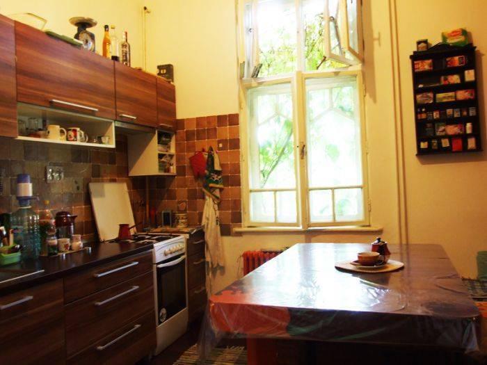 Hostel Costel, Timisoara - Temesvar, Romania, Niedrigste offizielle Preise, Bewertung lesen, Bewertungen schreiben im Timisoara - Temesvar