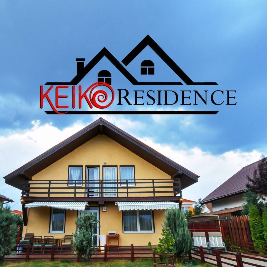 Keiko Residence, Brasso, Romania, Romania bed and breakfasts and hotels
