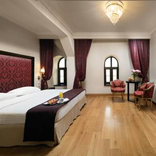 Le Boutique Hotel Moxa, Bucuresti, Romania, hostels and places to visit for antiques and antique fairs in Bucuresti