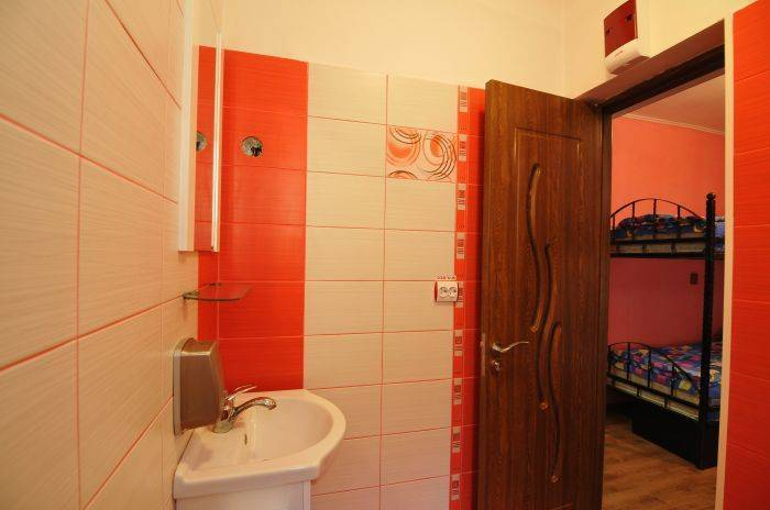 Old Town Hostel Brasov, Brasso, Romania, list of top 10 hostels and backpackers in Brasso