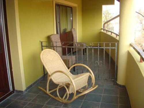 Pensiunea Maria, Sibiu, Romania, bed & breakfasts with travel insurance for your booking in Sibiu