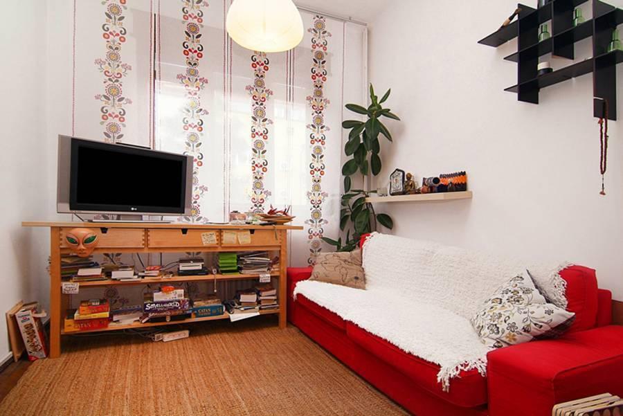The Cozyness Downtown Hostel, Bucuresti, Romania, bed & breakfast comparisons in Bucuresti