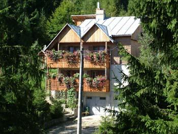 Vila Doina, Suceava, Romania, Romania bed and breakfasts and hotels