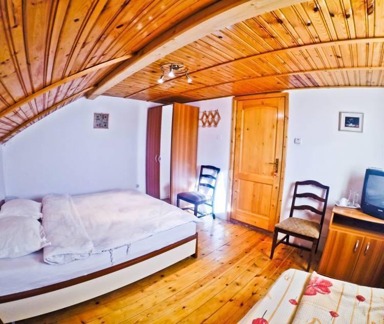 Vila Speranta, Plescoi, Romania, superior hostels in Plescoi