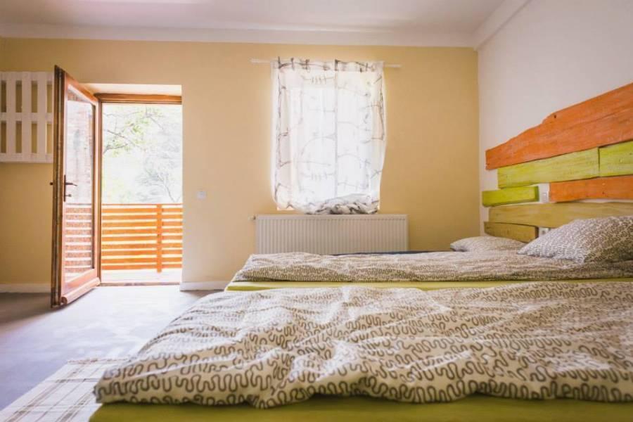 Zen Hostel By Pura Vida, Cluj-Napoca - Kolozsvar, Romania, Hvordan man vælger en hostel eller backpackers indkvartering i Cluj-Napoca - Kolozsvar