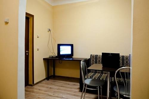 Centr Hostel, Moscow, Russia, hostels near tours and celebrities homes in Moscow