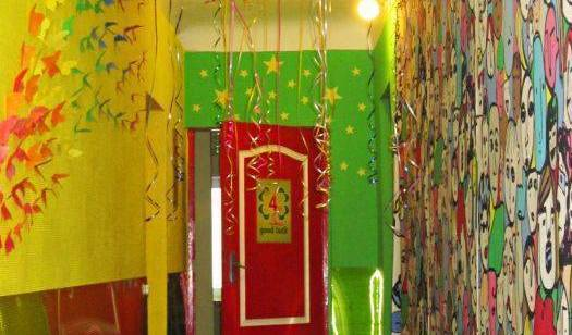 Hostel Good Luck - Get cheap hostel rates and check availability in Yaroslavl', RU 82 photos