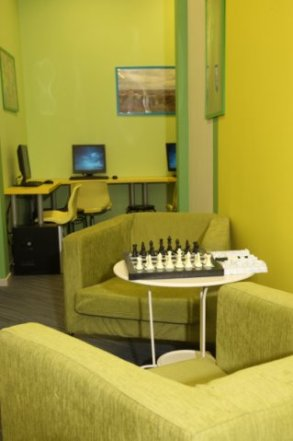 EuroHostel Spb, Saint Petersburg, Russia, experience local culture and traditions, cultural bed & breakfasts in Saint Petersburg