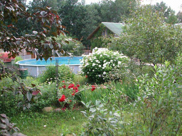 Happy-Horse Pension, Sergiyev Posad, Russia, Russia bed and breakfasts and hotels