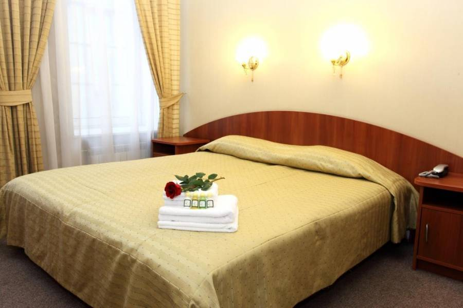 Pilau Hotel on Nevsky Prospect, Saint Petersburg, Russia, Russia hostels and hotels