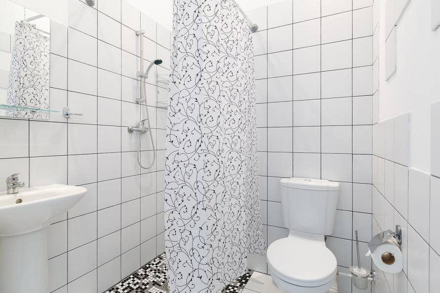 Station Hotel Z12, Saint Petersburg, Russia, hostels near ancient ruins and historic places in Saint Petersburg