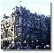 City Centre Guest House Hostel, Edinburgh, Scotland, Scotland cazare și mic dejun și hoteluri