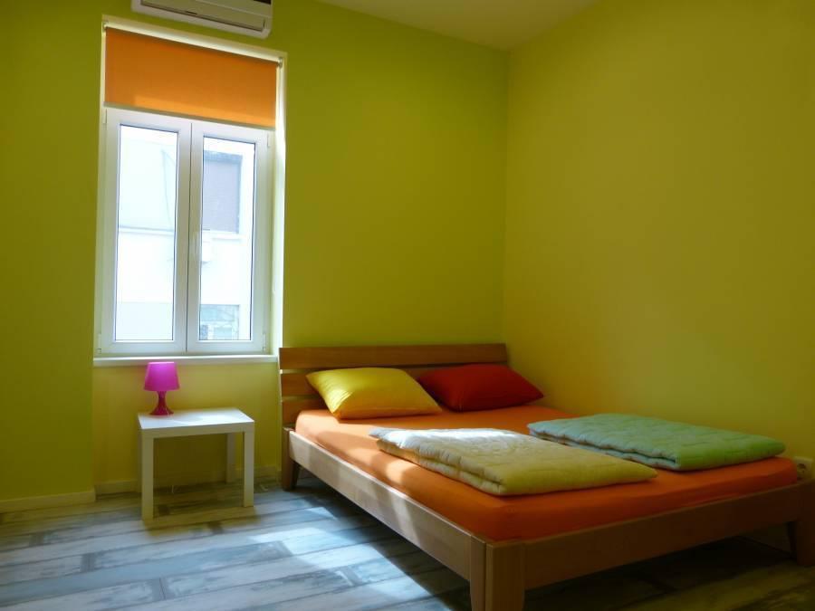 Chaplin Hostel Belgrade, Belgrade, Serbia, cheap holidays in Belgrade
