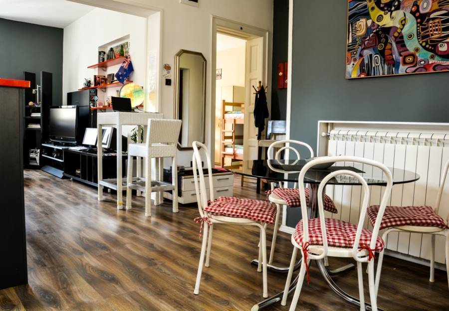 Hostel Friends, Belgrade, Serbia, UPDATED 2021 hostels with travel insurance for your booking in Belgrade