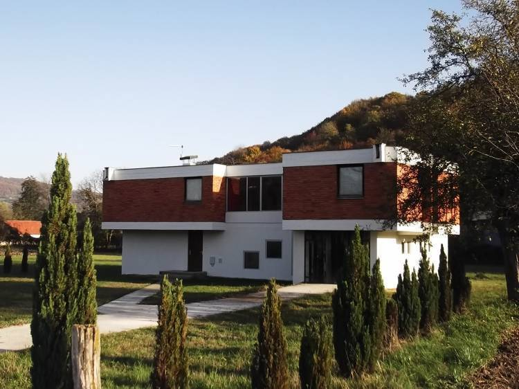 Little 15, Uzice, Serbia, Serbia bed and breakfasts and hotels