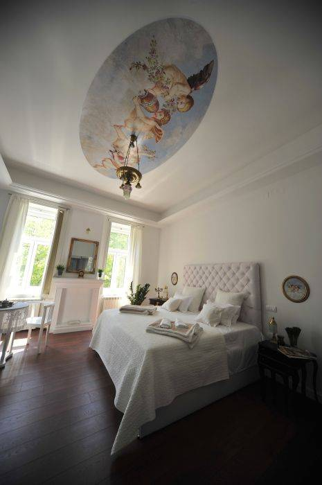 Neo Exclusive Apartmant, Backa Topola, Serbia, most trusted travel booking site in Backa Topola