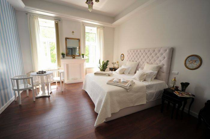 Neo Exclusive Apartmant, Backa Topola, Serbia, Serbia hostels and hotels