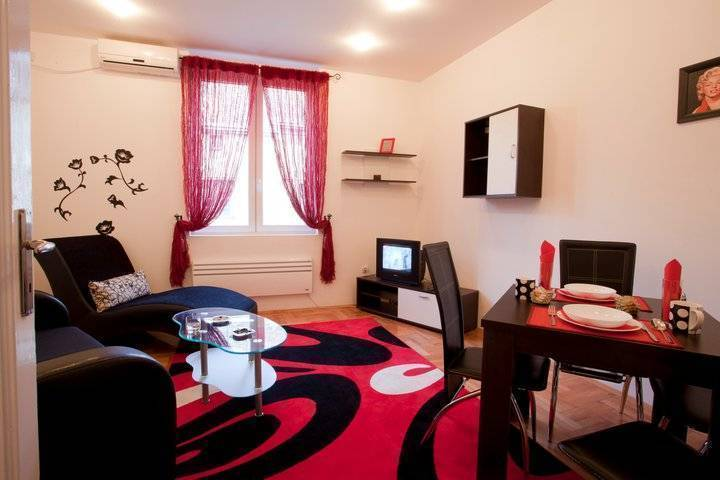 Sweet Apartments Belgrade, Belgrade, Serbia, Serbia hostels and hotels