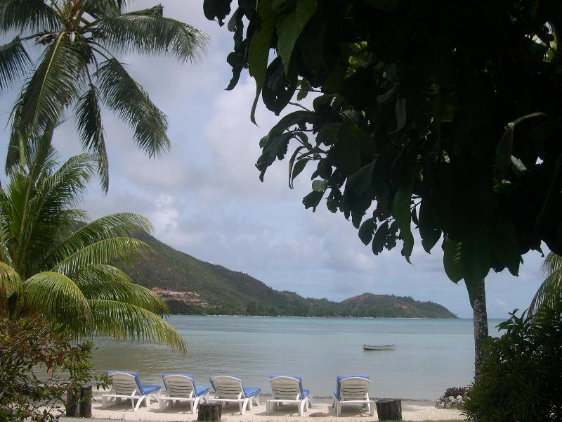 Sea View Lodge, Self-Catering, Anse Volbert Village, Seychelles, Seychelles hostels and hotels