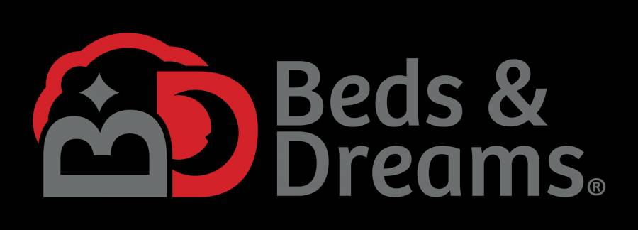 Beds and Dreams Inn Hostel, Singapore, Singapore, all inclusive hostels and specialty lodging in Singapore