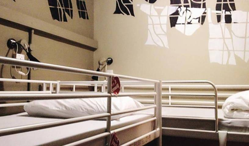 Beds and Dreams Inn Hostel - Search available rooms and beds for hostel and hotel reservations in Singapore 7 photos