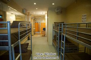 Prince Of Wales - Boat Quay, Singapore, Singapore, savings on hostels in Singapore
