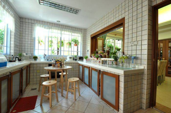 Siglap Homestay, Singapore, Singapore, all inclusive resorts and vacations in Singapore
