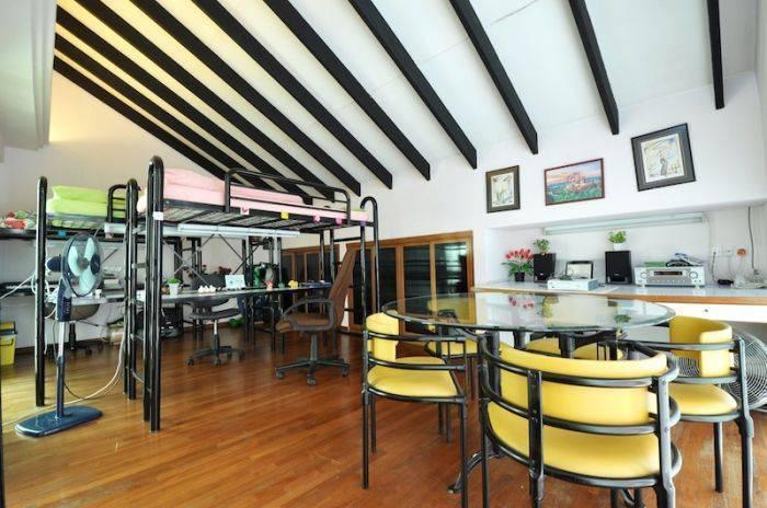 Siglap Homestay, Singapore, Singapore, Singapore hostels and hotels
