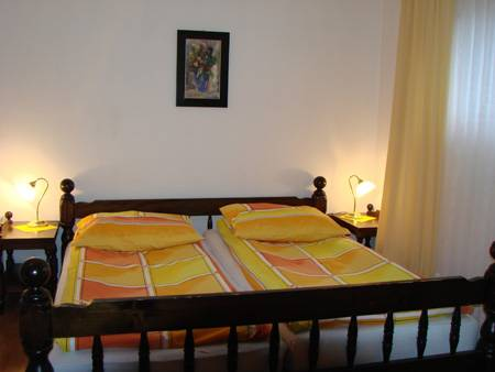 Andrea's Home, Bled-Recica, Slovenia, best regional bed & breakfasts and hotels in Bled-Recica