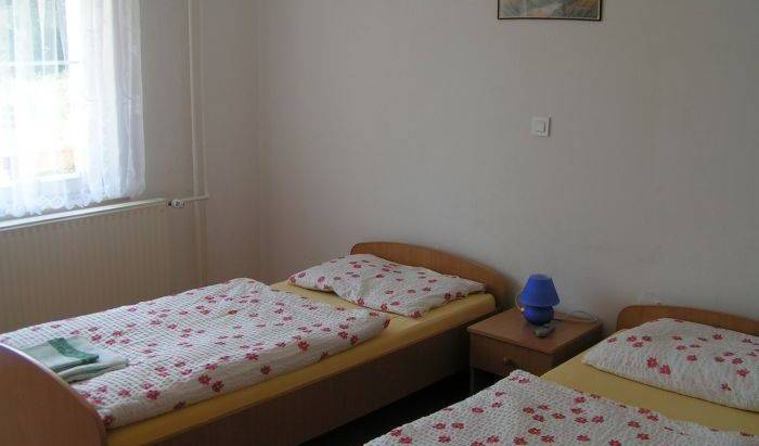 Guesthouse Tina - Search for free rooms and guaranteed low rates in Bled 10 photos