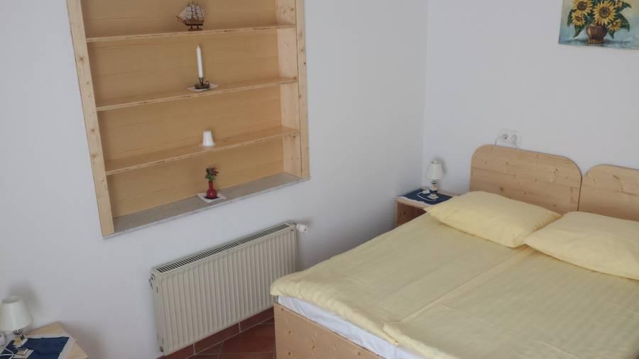 Hostel Mama's House, Cerklje na Gorenjskem, Slovenia, today's deals for hostels in Cerklje na Gorenjskem