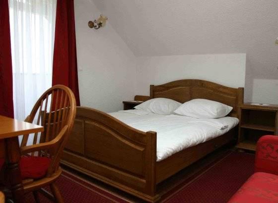 Hotel Penzion Jagodic, Cerklje na Gorenjskem, Slovenia, Slovenia noćenje i doručak i hoteli