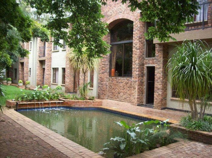 24 Onvrey 4 Star Boutique Hotel, Boksburg, South Africa, South Africa hostels and hotels