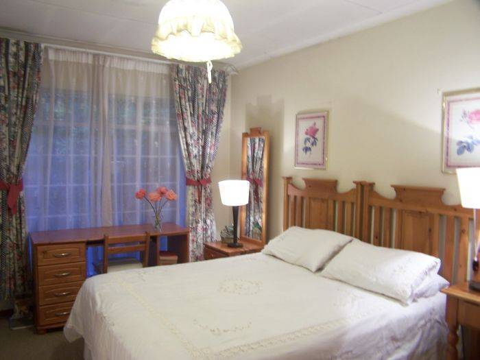 Africa Hide Away Guest Cottage, Boksburg, South Africa, South Africa hostels and hotels